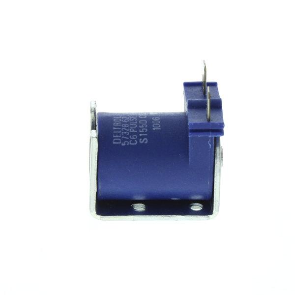 Hatco X02.20.342.00 Solenoid