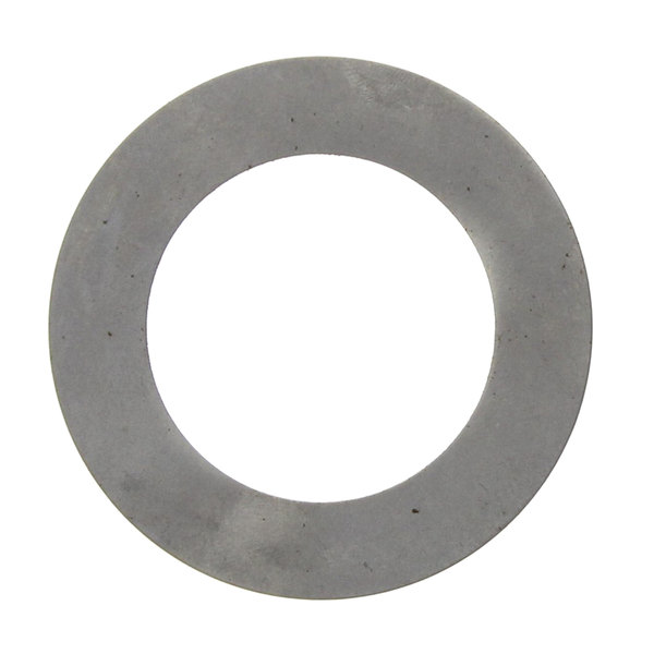 Globe X10004 Thrust Washer