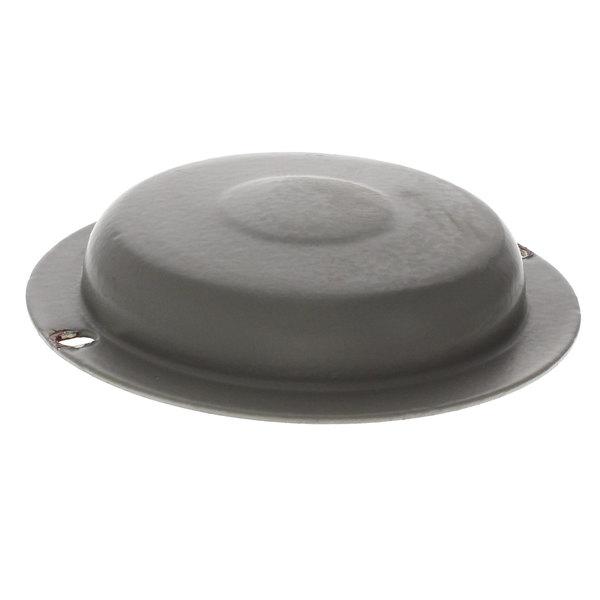 Globe X10053 Centrifugal Switch Over