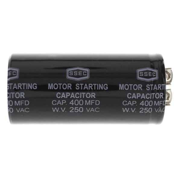 Globe X30070-1 Start Capacitor