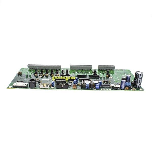 Blodgett 50927 Logic Board Main Image 1