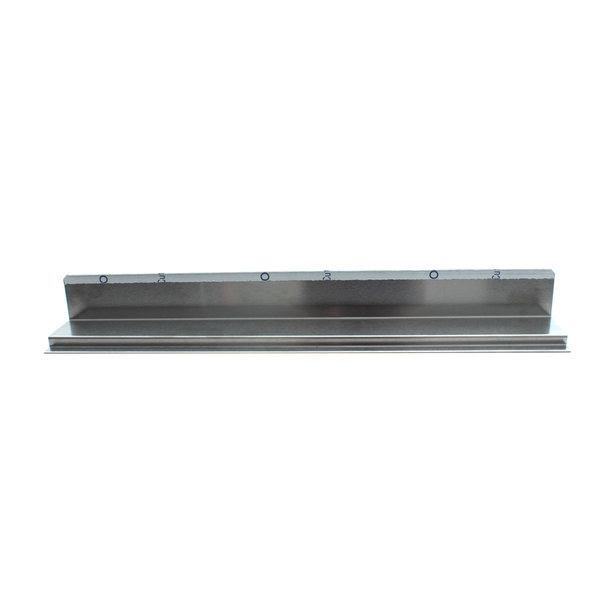 Delfield 272-BRY-0030-S Deflector,Cheese,25.12, Dom