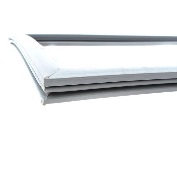 Continental Refrigerator 2-814 Drawer Gasket - L