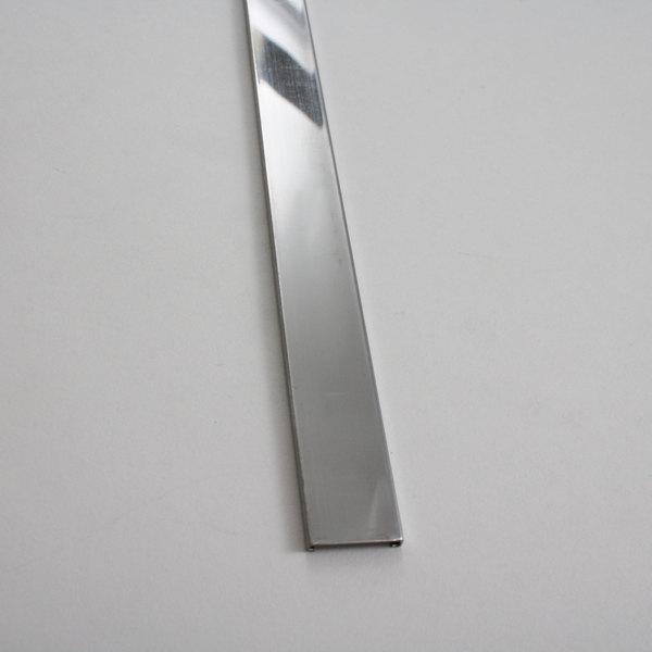 Master-Bilt 29-01613 Stainless Steel Cover, C-847