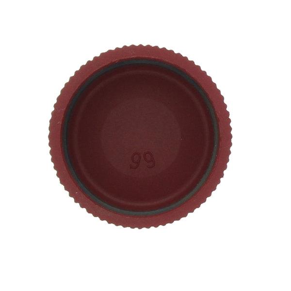 Somat 00-976006 Red Boot