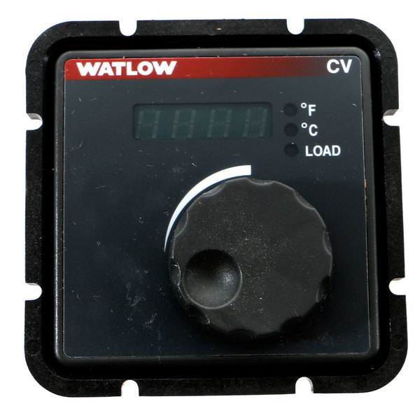 Crown Steam 9143-1 Thermostat Main Image 1