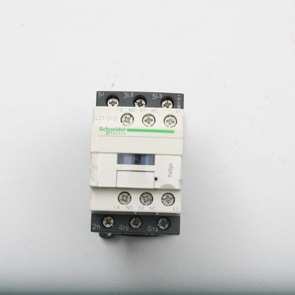 Power Soak 29444 Contactor No Overload
