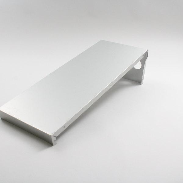 """Master-Bilt 297-18006 Grille Side Panel, 13.875"""" X Main Image 1"""