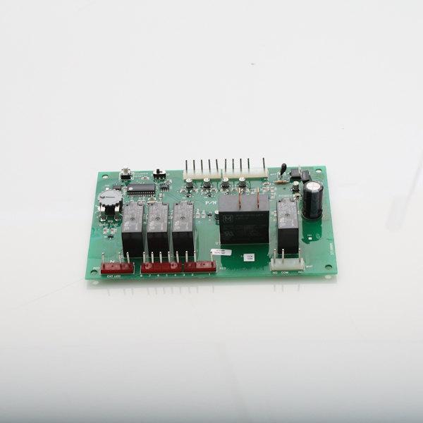 Hoshizaki 2A1592-01 Timer Board-Dcm
