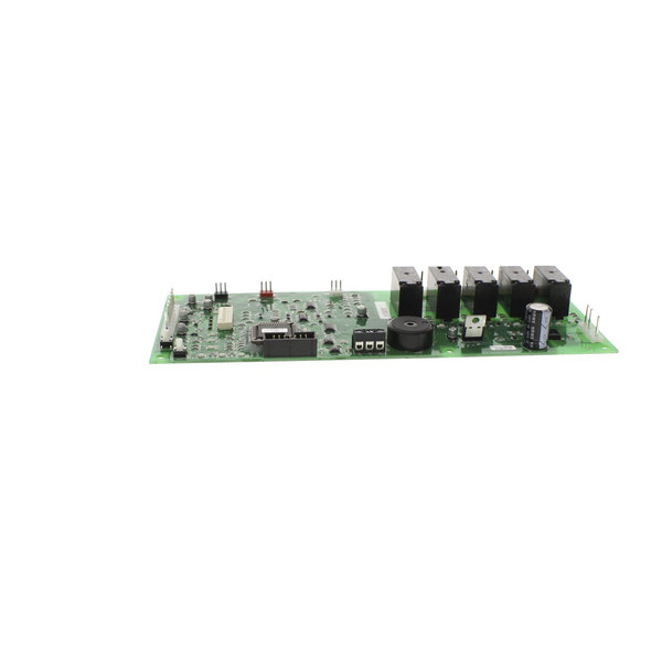 Hoshizaki 2A2862-24 Board -Control Main Image 1