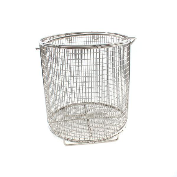 BKI B0113 Fryer Basket Main Image 1