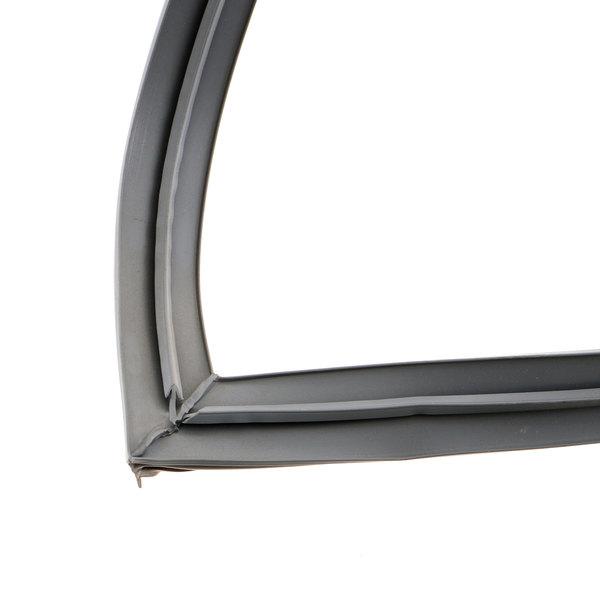 Kysor Panel Systems DOORGASKET Door Gasket