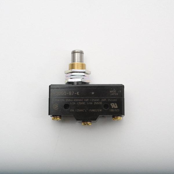 Lang 2E-30301-17 Door Switch Plunger