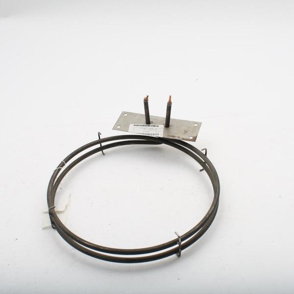 Lang 2N-11090-10 Element 240v 6kw