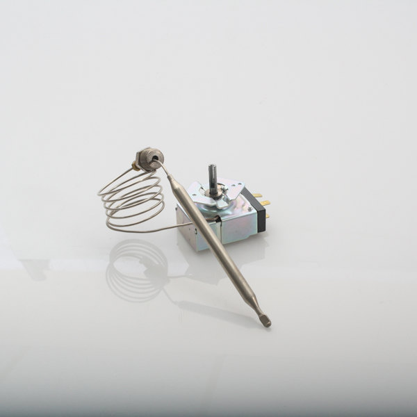 Wells 2T-304937 Thermostat Main Image 1