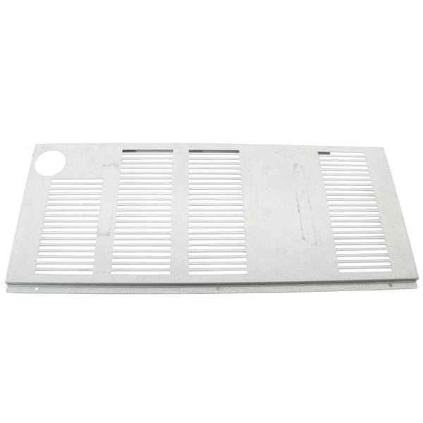 Beverage-Air 28D37-026C Rear Cover