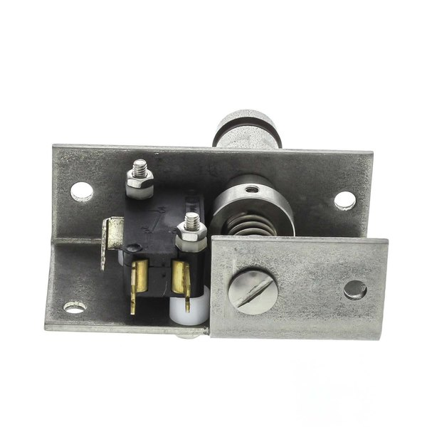 Robot Coupe 29270 Mechanical Switch Assy