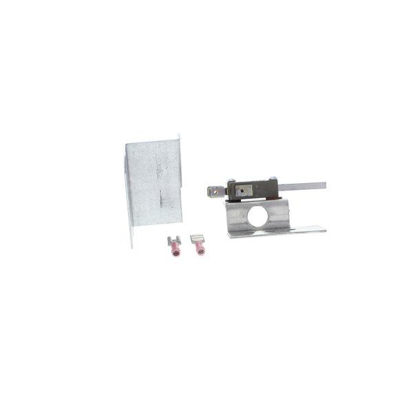 Montague 29650-3 Door Switch