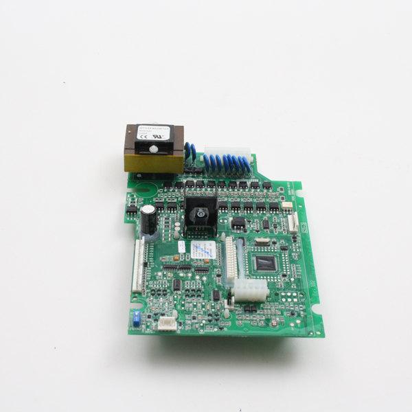 Bunn 29969.1035 Control Board Main Image 1