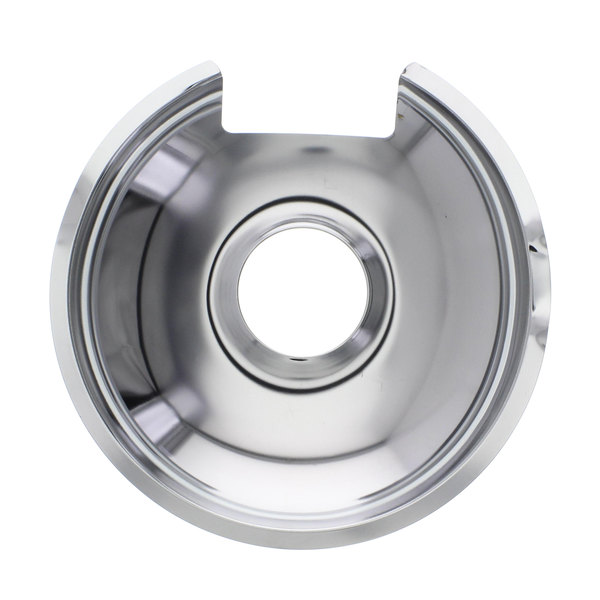 Wells 2D-30293DT Drip Tray Main Image 1
