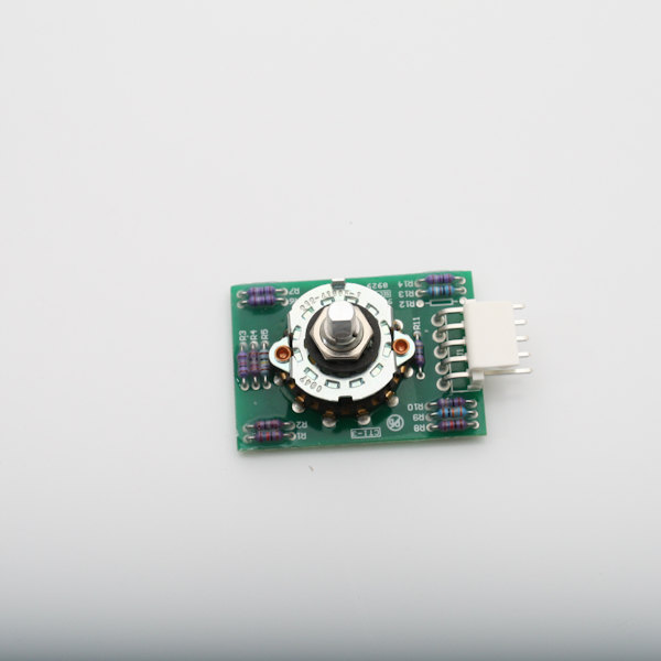 Lang 2E-30304-16 Temperature Control