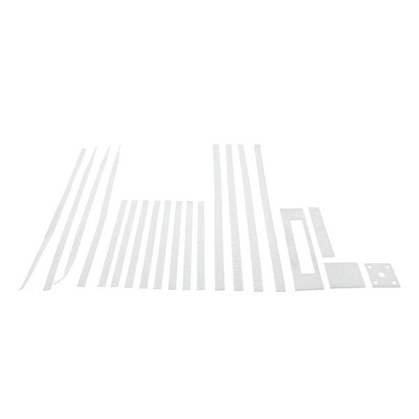 Lang 2H-60106-66 Insulation Kit