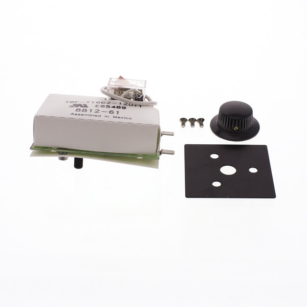 Bloomfield 2P-70431 Timer