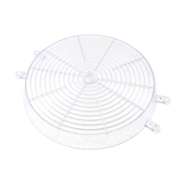 Heatcraft R041777700 Fan Guard