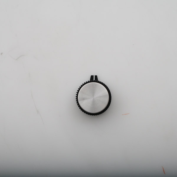 Lang 2R-70701-53 Knob, Thermostat Main Image 1