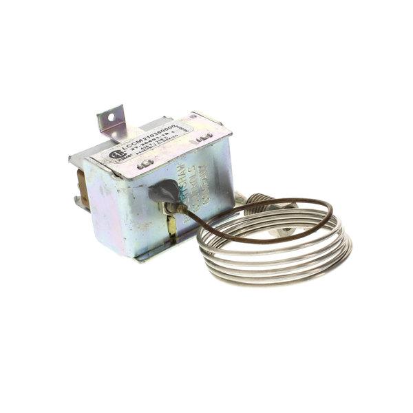 Lang 2T-30401-19 Hi Limit Switch