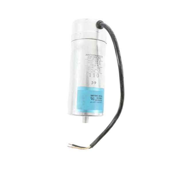 Rational 3001.0460 Capacitor
