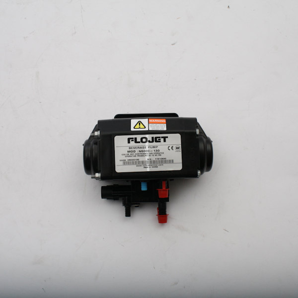 Cornelius 300175000 Pump
