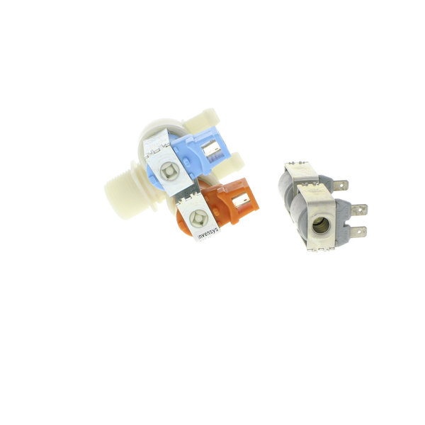Rational 3002.0308 Double Solenoid