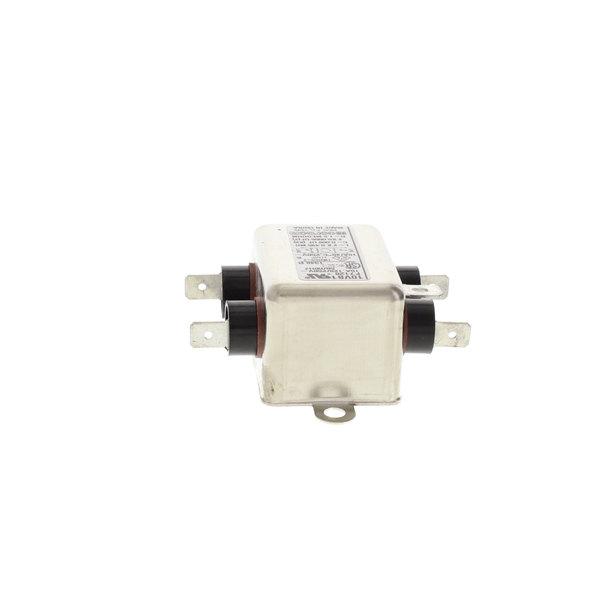 Convotherm 300413 Power Input Filter 10A Corcom