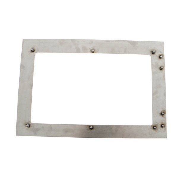 Henny Penny 30077 Front Face Plate