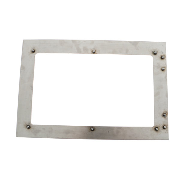 Henny Penny 30077 Front Face Plate Main Image 1
