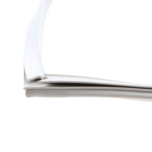 Useco 300B775P01 Door Gasket