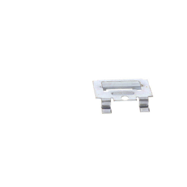 Anthony 15-10728-0001 Bi-Pin Socket Bracket