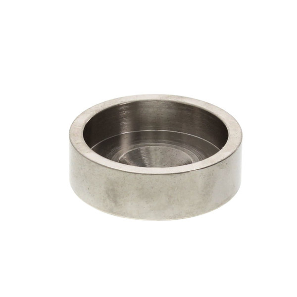 Blodgett R7753 Cup, Magnet