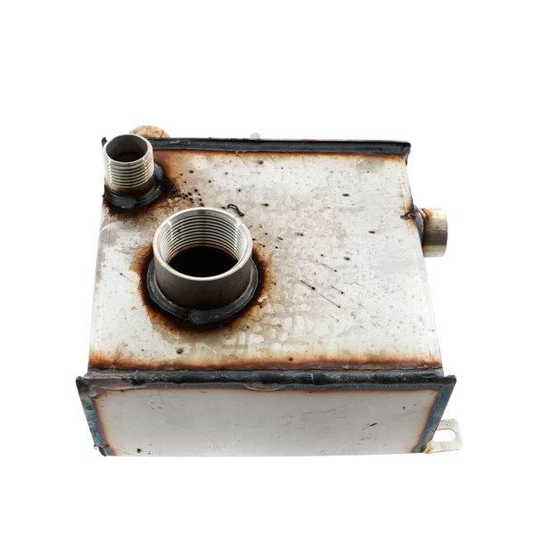 Cleveland S112684 Weldment,Condenser Hl Main Image 1