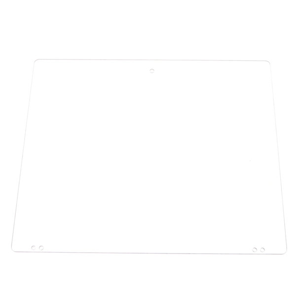 APW Wyott 30057014 Clear Door, Dwci-14