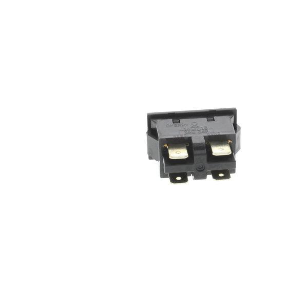APW Wyott 1480012 Switch Li 10a Main Image 1