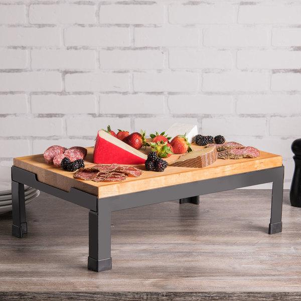 Tablecraft BBR18126 18 1/2\