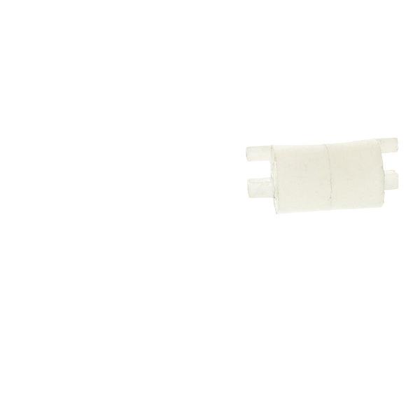 Blakeslee 10819 Spacer 3/8 Main Image 1
