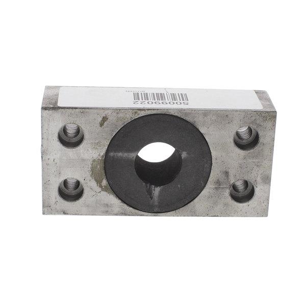 Doyon Baking Equipment 50099021 Upper Support