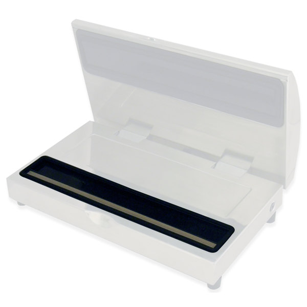 """ARY VacMaster 87706 15"""" Replacement Seal Bar for Vacmaster PRO160 External Vacuum Strip Sealer"""