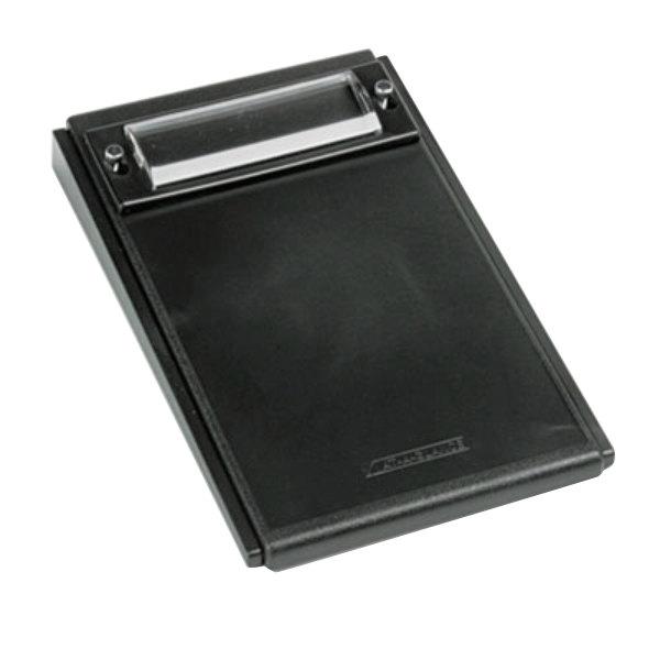"At-A-Glance E5800 5"" x 8"" Black Pad Style Base"