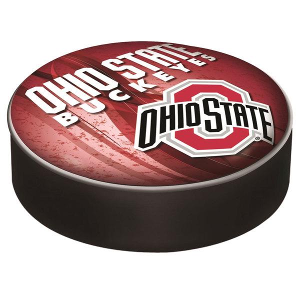 Ohio State Seat Covers Kmishn : 1240744 from www.kmishn.com size 600 x 600 jpeg 42kB