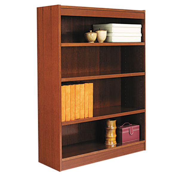wood wide l random ideas inch home bookcases high design bookcase