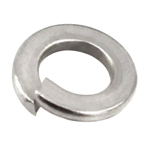 Rational 1206.0261 Spring Washer